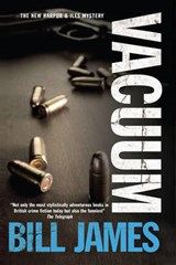 Vacuum | Bill James |