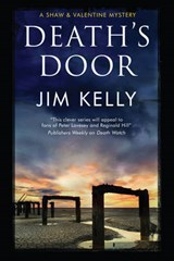 Death's Door | Jim Kelly |