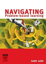 Navigating Problem Based Learning | Samy A. Azer |
