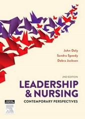 Leadership & Nursing