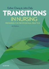 Transitions in Nursing | Esther Chang |
