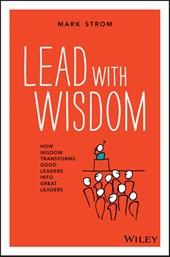 Lead with Wisdom