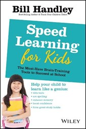 Speed Learning for Kids | Bill Handley |