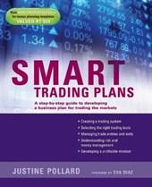 Smart Trading Plans