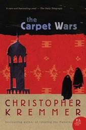 Carpet Wars