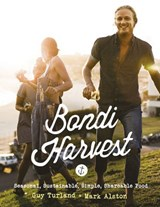 Bondi Harvest | Guy Turland |