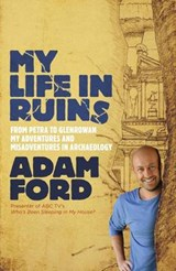 My Life in Ruins | Adam Ford |