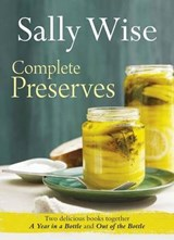 Sally Wise | Sally Wise |