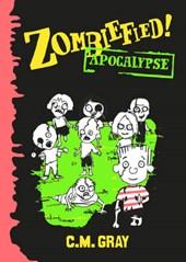 Zombiefied! Apocalypse