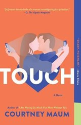 Touch | Courtney Maum |