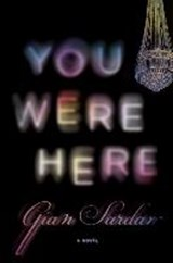 You Were Here | Gian Sardar |