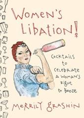 Women's libation