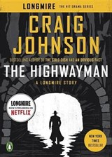 The Highwayman | Craig Johnson |