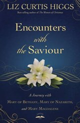 Encounters with the Saviour | auteur onbekend |