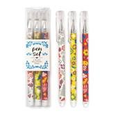 Fawnsberg Pen Set