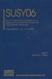 Susy06