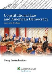 Constitutional Law and American Democracy