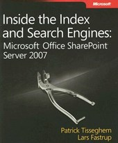 Inside the Index and Search Engines - Microsoft Office SharePoint Server