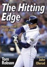 The Hitting Edge | Tom Robson |