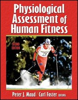 Physiological Assessment Of Human Fitness | auteur onbekend |