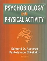 Psychobiology of Physical Activity |  |