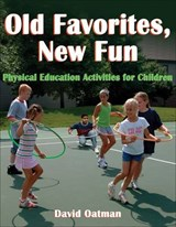 Old Favorites, New Fun | David Oatman |
