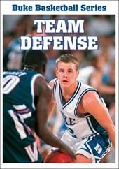 Team Defense