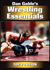 Top Position | Dan Gable |