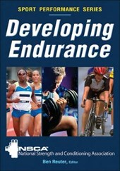 Developing Endurance |  |