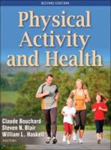Physical Activity and Health | Claude Bouchard |