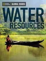 Water Resources | National Geographic Learning; National Geographic Learning |