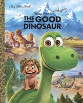 The Good Dinosaur |  |