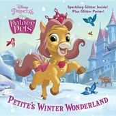Petite's Winter Wonderland