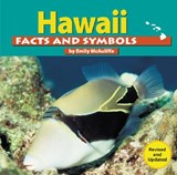Hawaii Facts and Symbols | Emily McAuliffe |
