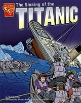 Sinking of the Titanic | Matt Doeden |
