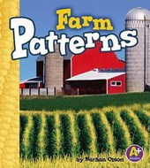 Farm Patterns