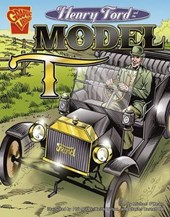 Henry Ford and the Model T | Michael O'hearn |