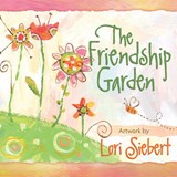 The Friendship Garden | auteur onbekend |