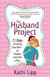 The Husband Project | Kathi Lipp |