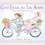 Good Friends Are Like Angels |  |