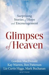Glimpses of Heaven | Christianity Today |