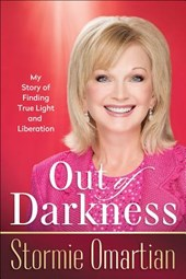 Out of Darkness | Stormie Omartian |