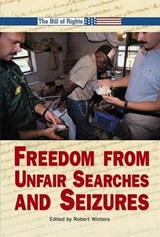 Freedom from Unfair Searches and Seizures |  |
