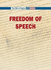 Freedom of Speech |  |