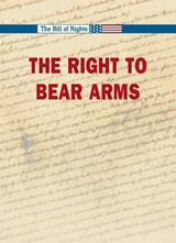 The Right to Bear Arms | auteur onbekend |