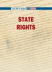 States' Rights |  |