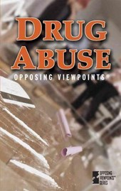 Drug Abuse 04