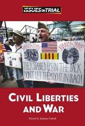 Civil Liberties and War