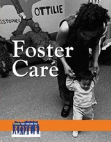 Foster Care |  |