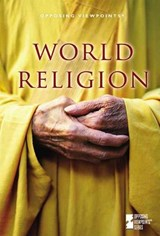 World Religion |  |